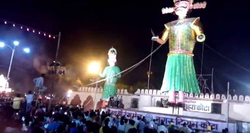 Discover the Bastar Dussehra Festival Tour and Odisha Festivals in Odisha