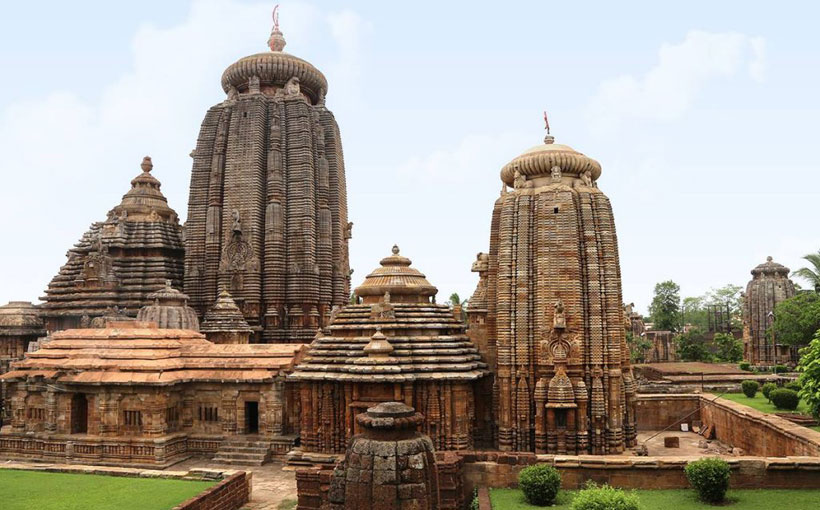 Tour Operators in Bhubaneswar and their Contribution in Tourism