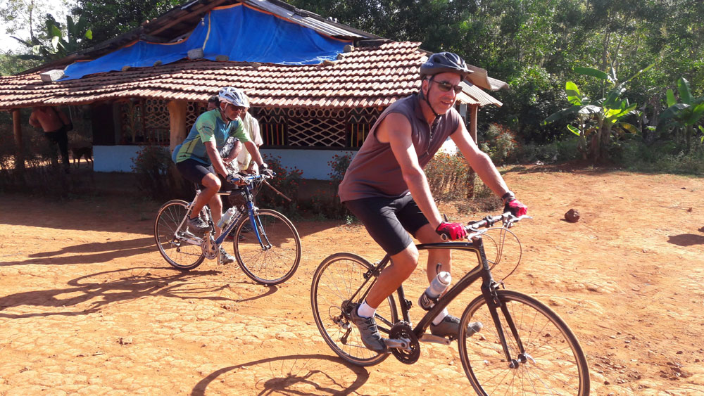 cycle-and-adventure-tours-odisha