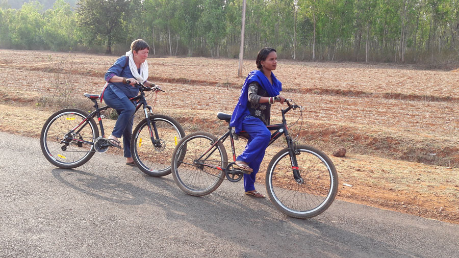 cycle-tours-odisha