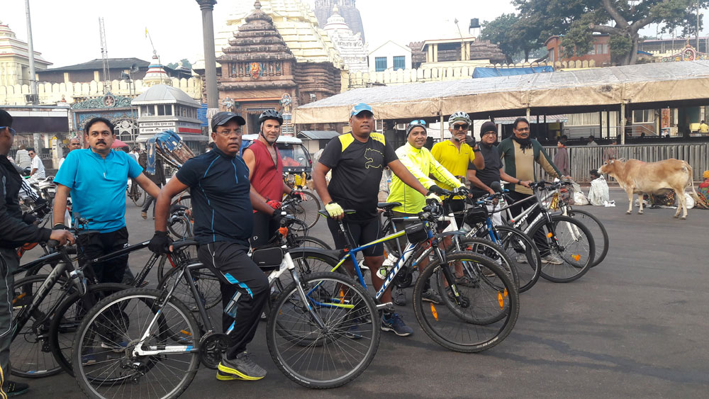odisha-cycle-tour