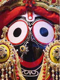 Load Jagannath