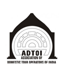 Association of Domestic Tour Operators of India (ADTOI)