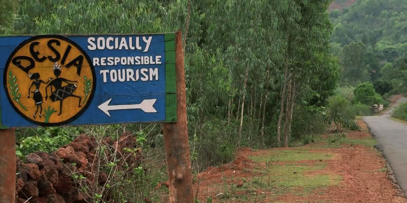 eco-tours-in-odisha