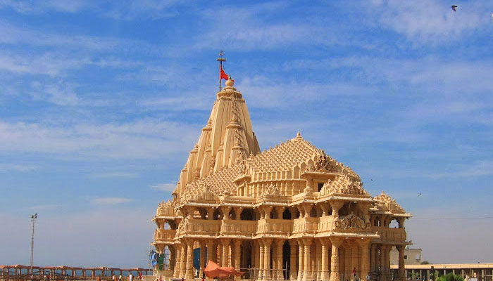 gujarat-tours
