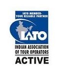 Indian-Association-of-Tour-Operators-IATO