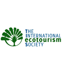 The-International-Ecotourism-Society