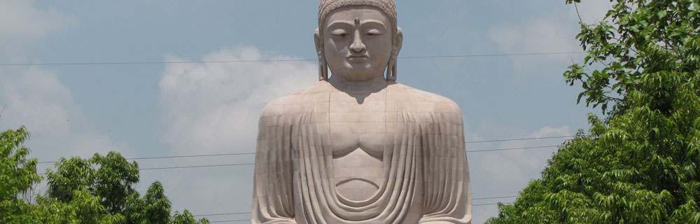 buddhism-tour-in-odisha