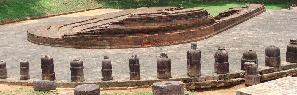 buddhism-tours-in-odisha