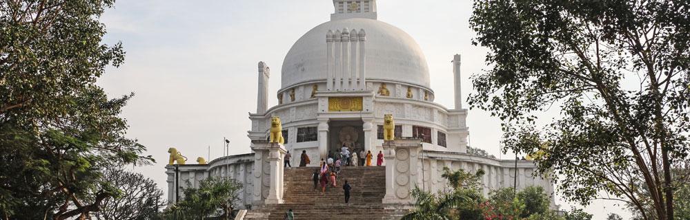dhauli-giri-hills-bhubaneswar