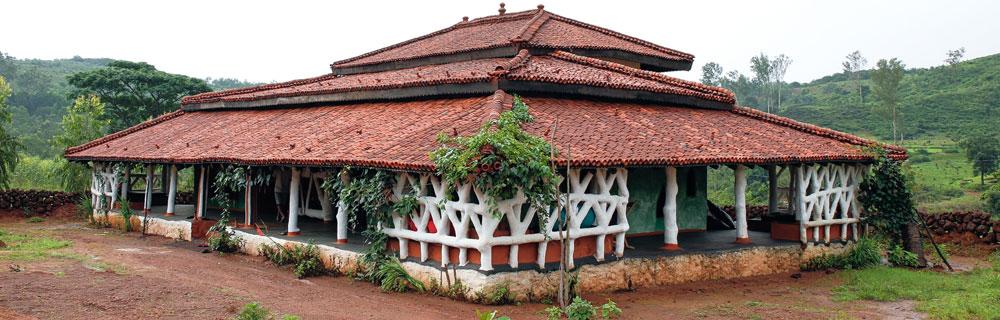 homestay-tours-odisha
