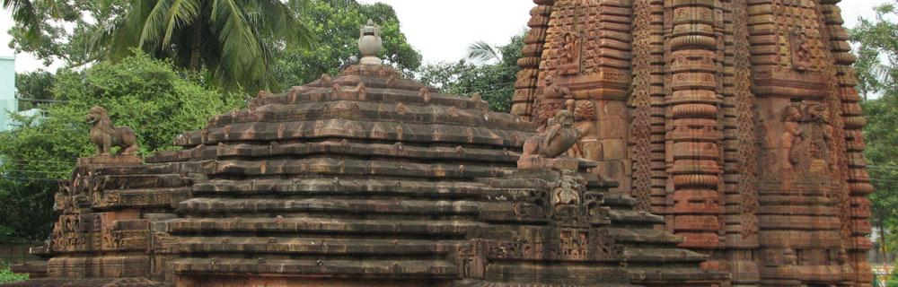 temple-in-odisha