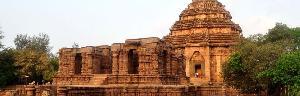 temple-tours-in-odisha
