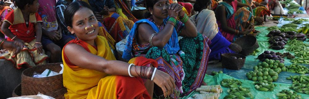 tribal-tour-odisha