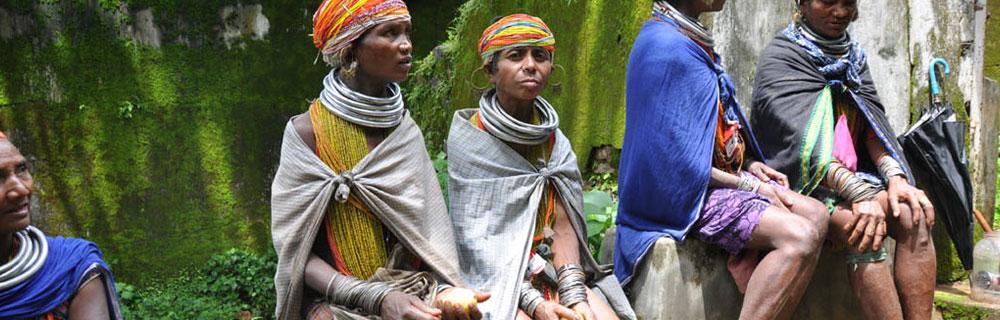 tribal-tours-odisha