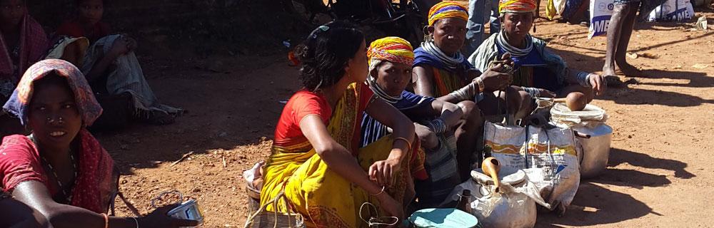 village-tour-odisha