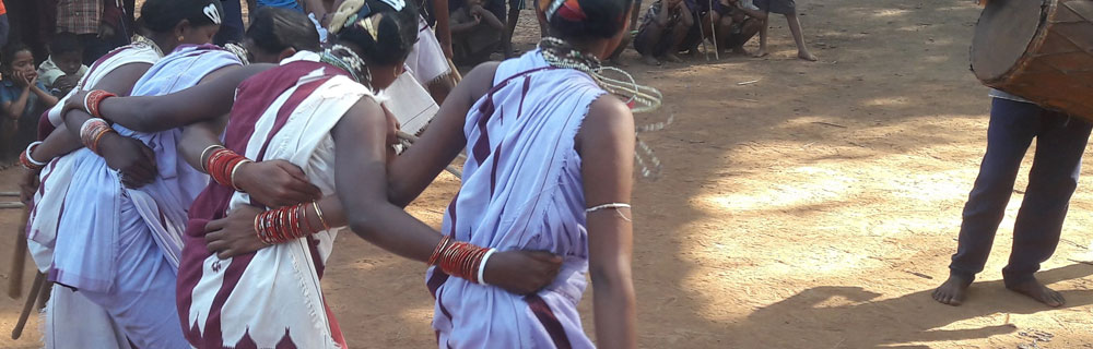 village-tours-in-odisha
