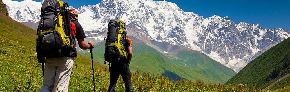 adventure-tour-india