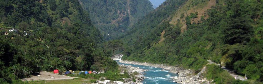 adventure-tours-india