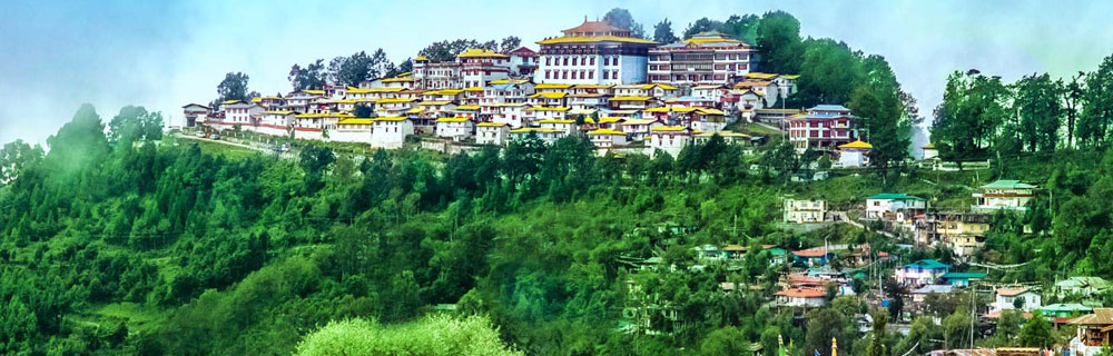 arunachal-pradesh-tour-package