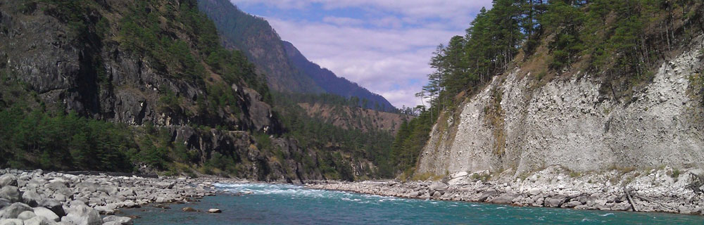 arunachal-pradesh-tour-packages