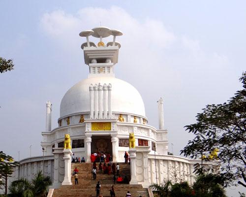 best-of-odisha