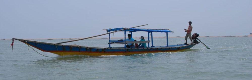 chilika-lake-in-puri