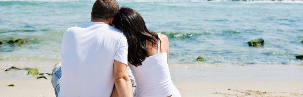 honeymoon-tours-in-odisha