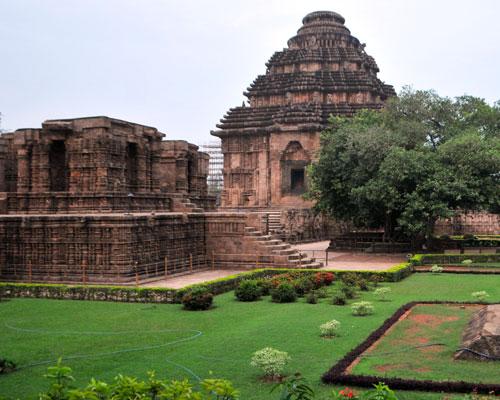 konark-sun-temple