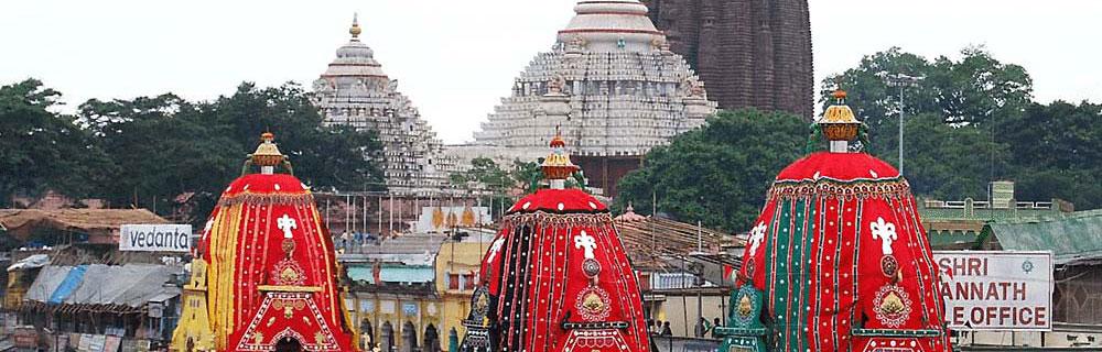pilgrimage-tour-in-odisha