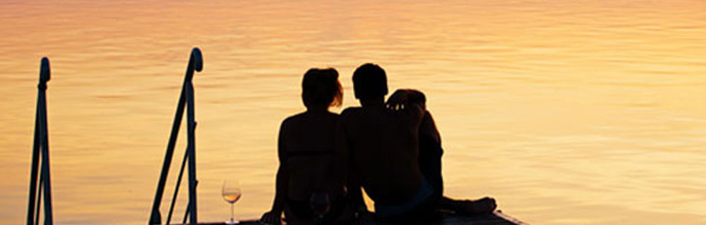 romance-in-chilika-lake
