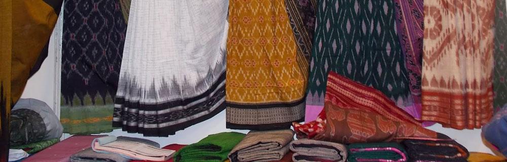 textile-tour-in-odisha