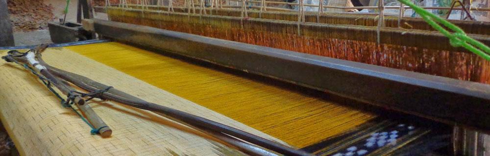 textile-tours-in-odisha