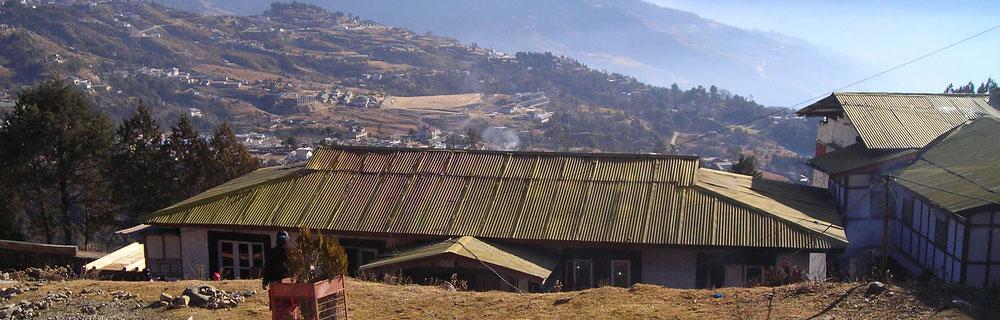 tour-package-in-arunachal-pradesh