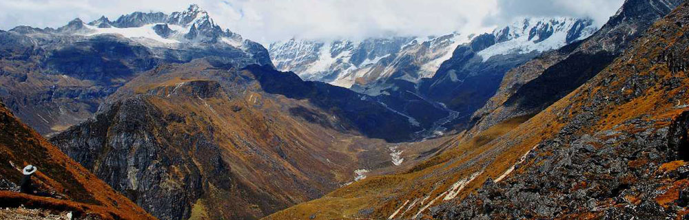 tour-package-sikkim