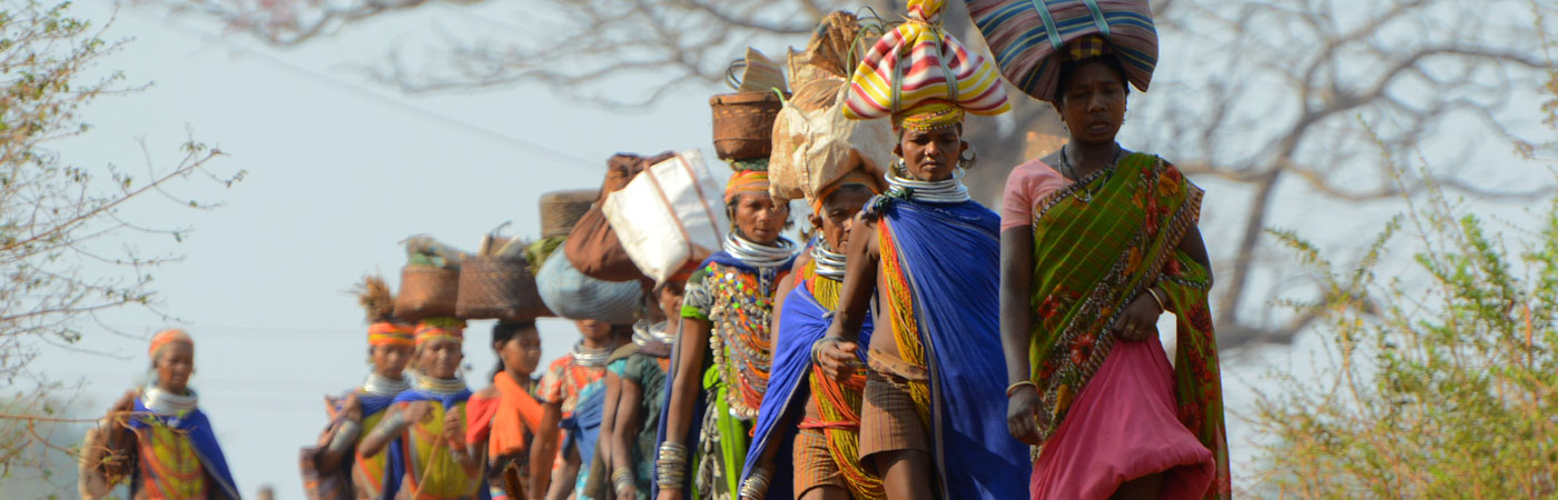 tribal-tour-in-odisha