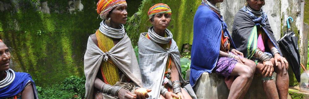 tribal-tour-koraput