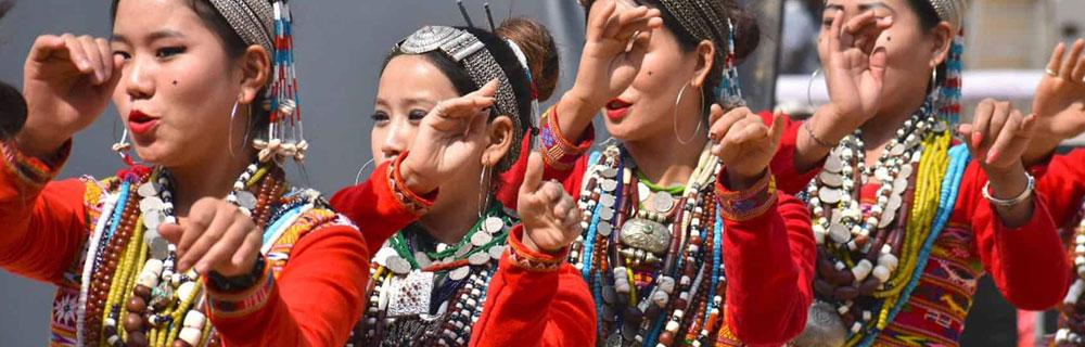 tribal-tours-in-arunachal