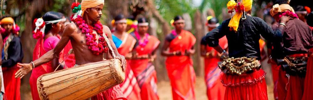 tribal-tours-in-chhattisgarh