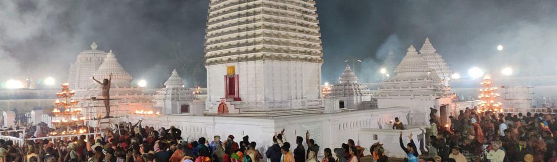 Joranda-Mahima-Sadhu-Festival-2021