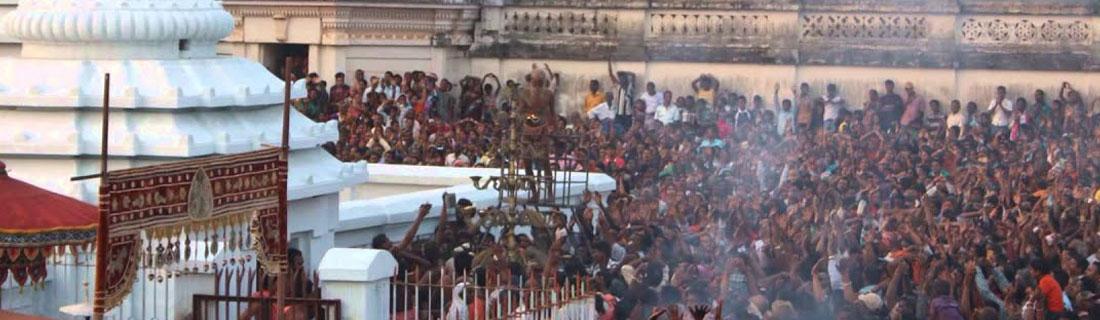 Joranda-Mahima-Sadhu-Festival
