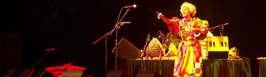 Kenduli-Mela-and-Baul-Music-festival-2021